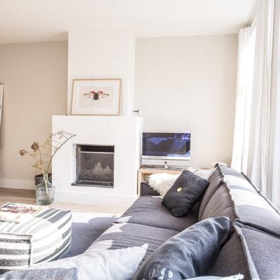 appartement amsterdam21