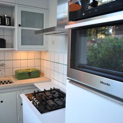 ontwerp keuken utrecht2