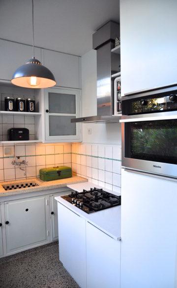Ontwerp keuken Utrecht