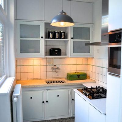 ontwerp keuken utrecht5